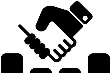 راهنمای حقـــوقی عقد قرارداد با آتلیه عروس
